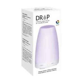 Ultrasonic Drop A Lilac Diffuser 1 unit