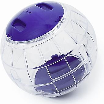 Pennine Hamster Playball Clear