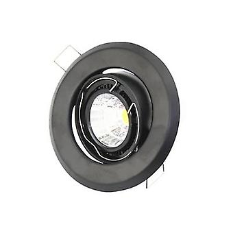 High Power Spotlight Fitting - Halter Eisen Fall LED Befestigungen