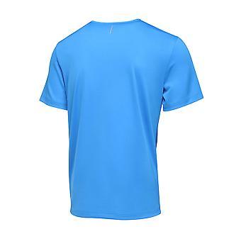 Regatta heren Torino T-shirt