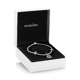 Pandora Jewelry B801504-18 - Pandora Icons