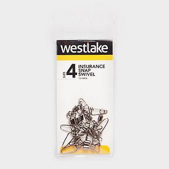 Νέο μέγεθος περιστροφής 4 30kg westlake ins