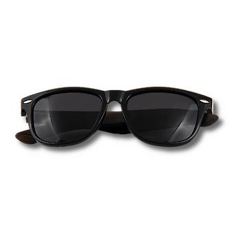 Wood Wanderer Sunglasses
