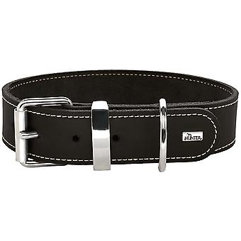 Hunter Collar Aalborg Special (Dogs , Collars, Leads and Harnesses , Collars)