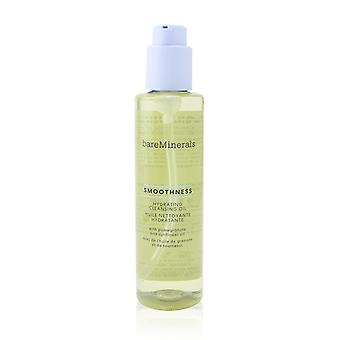 Smoothness hydrating cleansing oil 257042 180ml/6oz