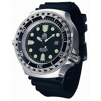 Tauchmeister T0265 XL montre de plongée 1000 m