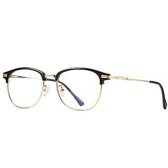 نظارات الضوء الأزرق نظارات الكمبيوتر ألعاب نظارات / مكافحة نظارات الشاشة الإشعاع