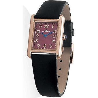 Hoops watch prestige 2566l-rg05
