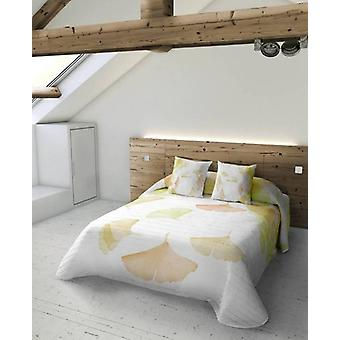 Sengeteppe (quilt) Devota & Lomba/UK super king size-seng (270 x 260 cm)