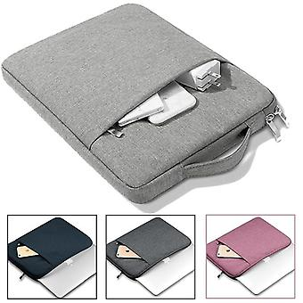 Étui sleeve pour ordinateur portable Macbook Air Pro