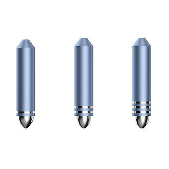 Cricut Folie Transfer Tool Ersatz Tipps