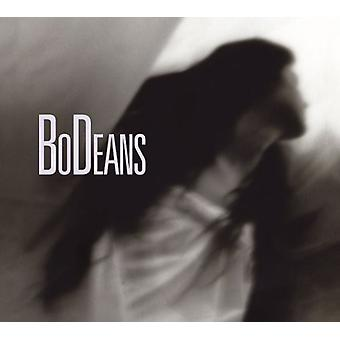 BoDeans - amour & Hope & sexe & Dreams [CD] USA import