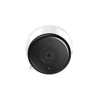 D Link Full Hd Outdoor Wifi Camera