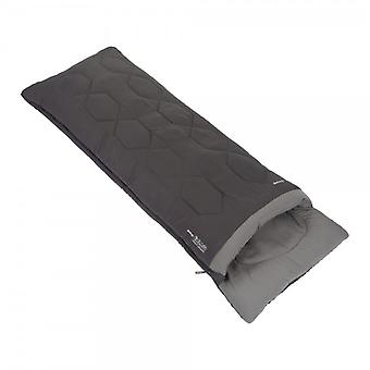 Vango Serenity Superwarm Single Sleeping Bag