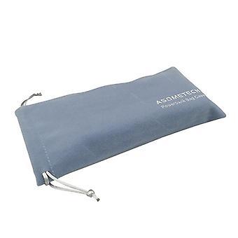 Caso do Banco de Energia/ Saco de saque de bolsa de conservação/saco de armazenamento de proteção portátil de viagem