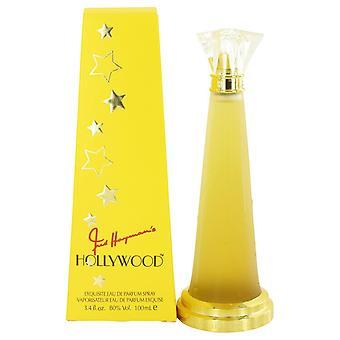 HOLLYWOOD by Fred Hayman Eau De Parfum Spray 3.4 oz / 100 ml (Women)