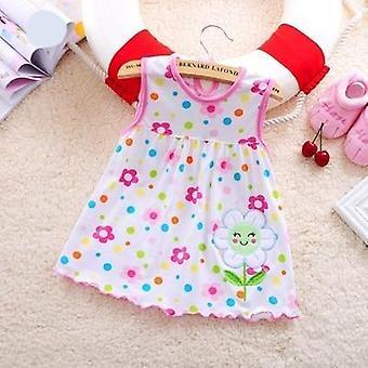 طفل القطن مصغرة الأميرة لطيف اللباس