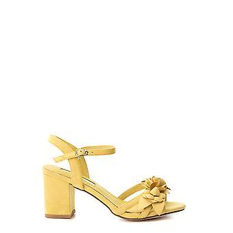 Xti - 35043 - calzado mujer