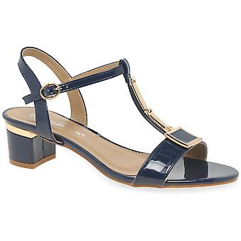 Lunar (GRS) Blaze Womens Dress Sandals