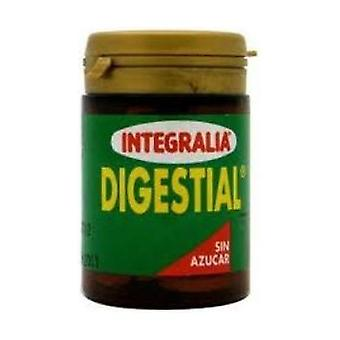 Digestial 25 tabletter