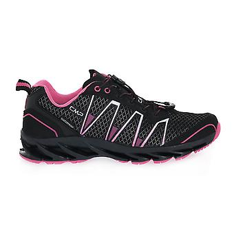 CMP Altak WP 39Q4794J50UD trekking all year women shoes
