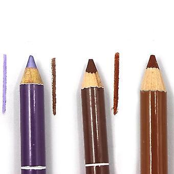 Waterproof Lip Liner Pencil
