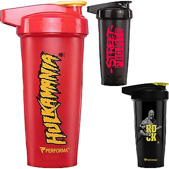 Performa Activ 28 oz. WWE Collection Shaker Cup