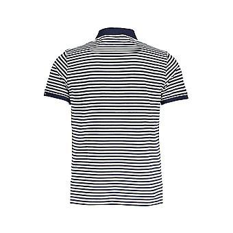 GANT Polo Shirt Kurzarm Herren 1901.2012030
