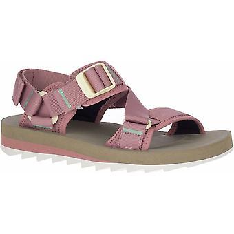 Merrell Alpine Strap J003562 universal  women shoes