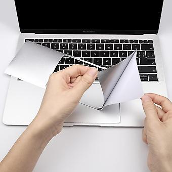 Kryt krytu dotykové podložky Palm Guard Film Pro Macbook Air Pro Touch Bar