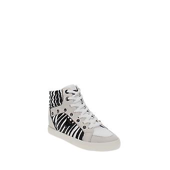 Guess | Porcia High-Top Sneakers
