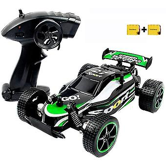 DZK Remote Control Car High Speed RC Cars 2.4Ghz 1:20 Fast Racing Drifting Buggy Hobby Electric Ca