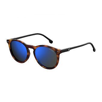Carrera unisex sunglasses - carrera 2006ts