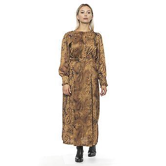 V A R. U N I C A Dress