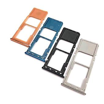 Sim Tray Holder For Max Pro M2 Zb633kl