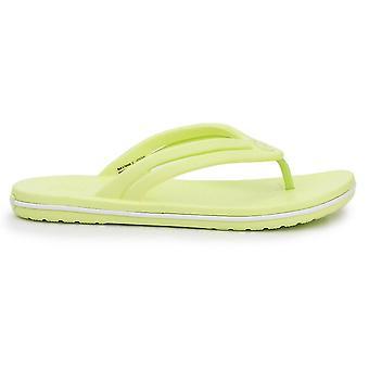 Crocs Crocband Flip 2061003U4 dames schoenen