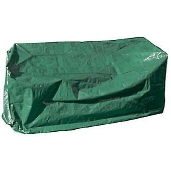 Draper 76231 tuin zitbank/Cover 1900 x 650 x 960 mm