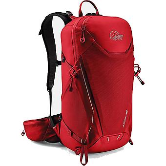 Lowe Alpine Aeon 18 Mens Backpack - Oxide - M/L