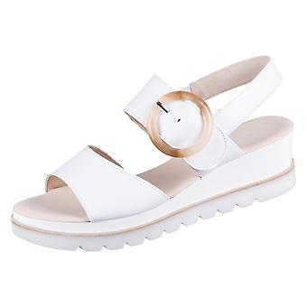 גאבור 6464521 נעלי נשים קיץ אוניברסליות