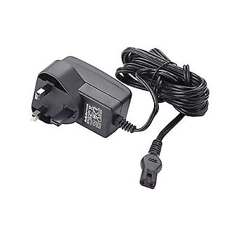 Babyliss Pro Super Motor Duo Kollektion adapter