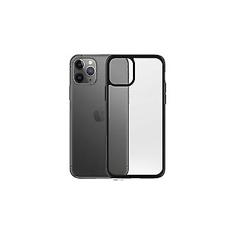 Panzer Clearcase Iphone 11P