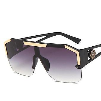Sonnenbrille Männer/Frauen fahren Schattierungen männliche Sonnenbrille Vintage Reisen Angeln klassische Schattierungen Sonnenbrille