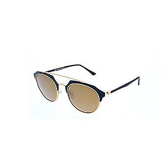Michael Pachleitner Group GmbH 10120434C00000210 Adult Unisex Sunglasses, Black