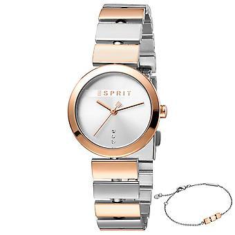 Esprit watch es1l079m0055