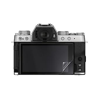 Celicious Impact Anti-Shock Shatterproof Screen Protector Film Compatible with Fujifilm X-T200