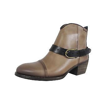 Pikolinos Women Baqueira W9M-8733 Boot Shoe