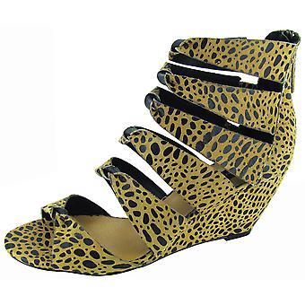 Steven Women 'Gabby' Pump Shoes