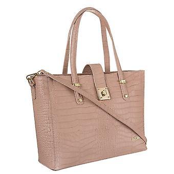 Badura ROVICKY108960 rovicky108960 vardagliga kvinnliga handväskor