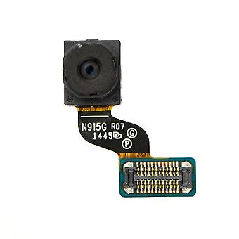 For Samsung Galaxy Note Edge - SM-N915F - Front Camera