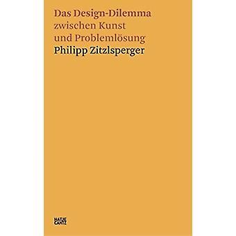 Philipp Zitzlsperger German edition by Philipp Zitzlsperger